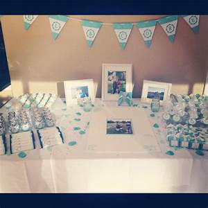 25+ Tips For Engagement Party Decorations Ideas 99