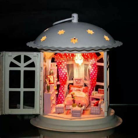pin  margie richardson  fairy rooms fairy room