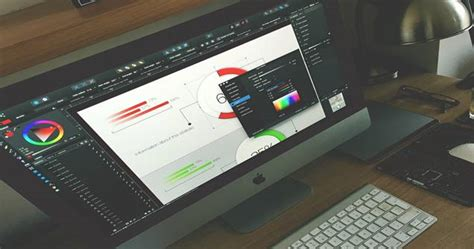 best graphic design software top 10 best free graphic design software for windows and mac