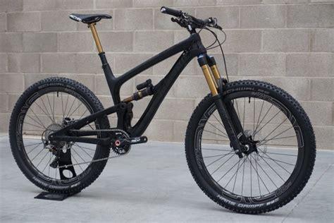 » Bikspoke Bicycle Insurance