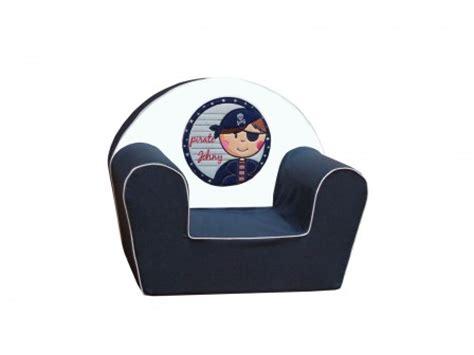 coussin d assise canapé lit pirate lit pour chambre de pirate et housse de
