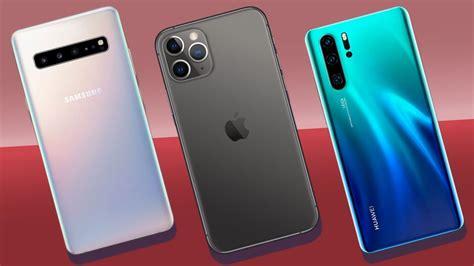 phones  australia  top  smartphones tested