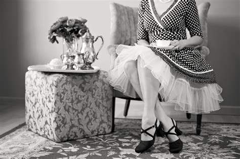 Free Images : black and white vintage teapot dance
