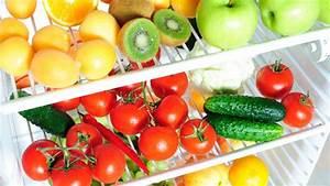 Gemüse Richtig Lagern : obst und gem se richtig lagern tipps ~ Whattoseeinmadrid.com Haus und Dekorationen