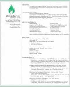 resumes by design reviews 36 beautiful resume ideas that work