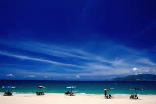Best Beach Vietnam