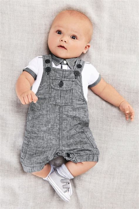 Aliexpresscom  Buy 2017 New Arrival Baby Boy Clothing