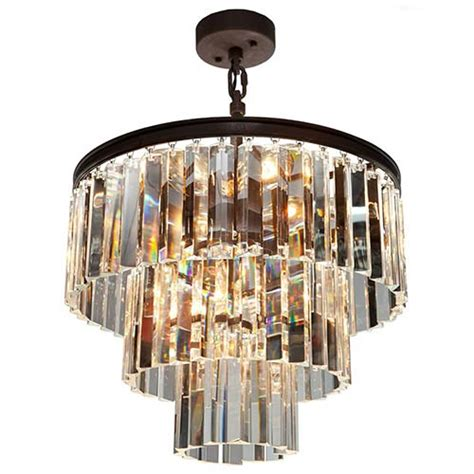 Brown Chandeliers by Brown Chandelier Bellacor