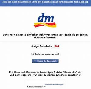 Dm Gutschein Wert : dm gutscheine oktober 17 liste aller gutscheincodes ~ Orissabook.com Haus und Dekorationen