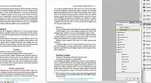 book design template for indesign birds before the storm With workbook template indesign