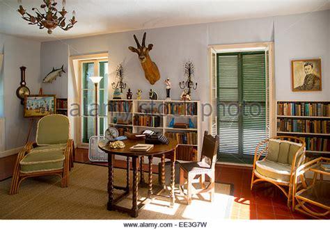 W.w.w.home Interiors : Key West Home Interiors