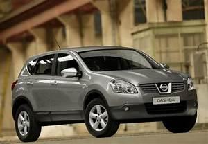 Nissan Qashqai Gebrauchtwagen : nissan qashqai gebrauchtwagen jahreswagen neuwagen ~ Jslefanu.com Haus und Dekorationen