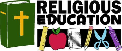 religious education archdiocese  san antonio