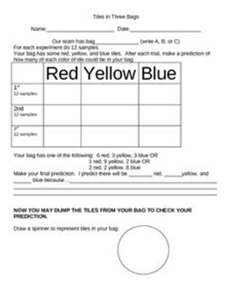 Algebra Tiles Worksheets 7th Grade by Free Beginning Sounds Cut And Paste Worksheets Letters N