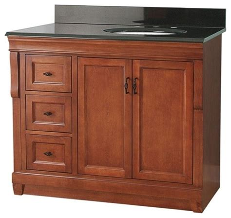 bathroom vanity with offset sink right offset bathroom vanity with sink vanity top with
