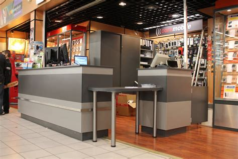 magasin cuisine metz magasin de cuisine metz dootdadoo com idées de