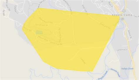 update power outages  mother lode mymotherlodecom