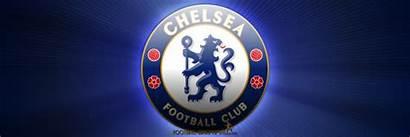 Chelsea Nice 4k Wallpapers