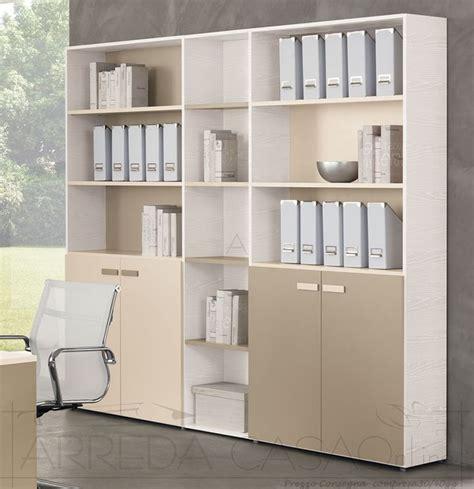 armadi per ufficio prezzi librerie per ufficio componibili giroffice prezzi e