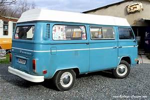 Location Van Aménagé Lyon : blue riviera vintage camper ~ Medecine-chirurgie-esthetiques.com Avis de Voitures