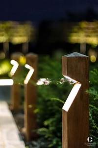 Landscape Lighting Design Installation Instructions How