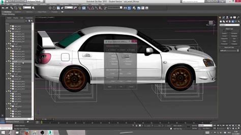 Cars Modification Software Free by Assetto Corsa Car Modding Tutorial Part 1