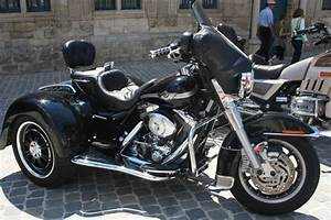 Moto Avec Permis B : route occasion permis moto en belgique ~ Maxctalentgroup.com Avis de Voitures