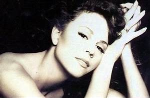 18 best images about MARIAH CAREY MUSIC BOX ERA on ...