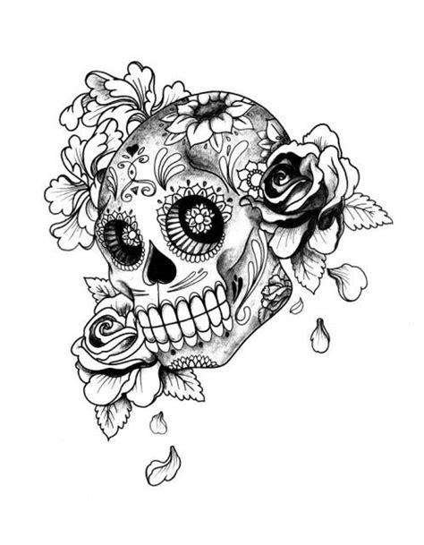 www.mynext-tattoo.com We visualise your tattoo ideas! Day