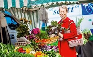 Einkaufen In Luxemburg : luxemburger wort theresa im leckerland ~ Eleganceandgraceweddings.com Haus und Dekorationen