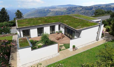 Moderne Häuser Mit Innenhof by Haustyp Avantgarde 121 P Hartl Haus Barrierefreie