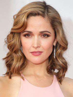 rose byrne face shape 73 best medium length hair cuts images on pinterest