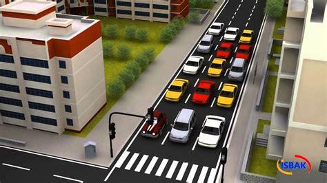 Full Adaptive Traffic Management System (atak