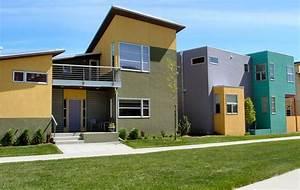 Modern houses modern house design tedlillyfanclub for Pictures of modern houses designs