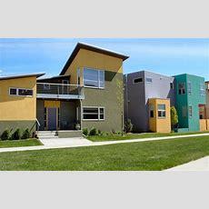 Modern Houses, Modern House Design  Tedlillyfanclub