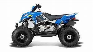 Karts  Quads  Motos Cross Au Karting H U00e9rault Number One
