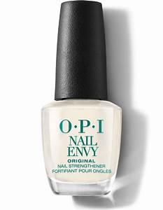 Nail Envy Original | OPI  Opi