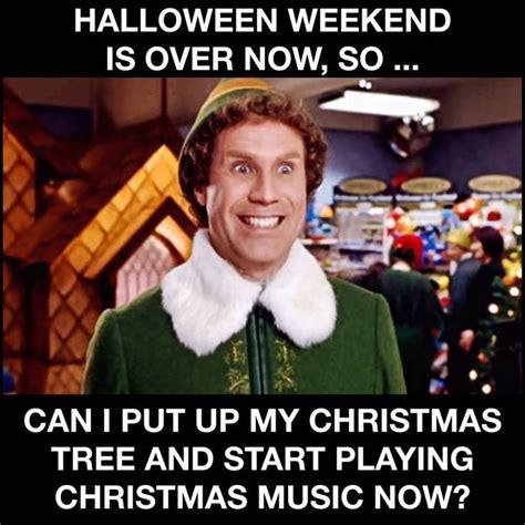 Elf Christmas Meme - elf christmas meme christmas decore