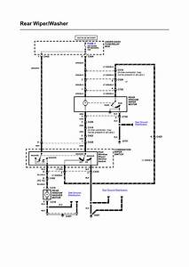 nema l5 20r wiring diagram nema get free image about With nema 6 20p wiring diagram additionally nema l14 30 wiring diagram on