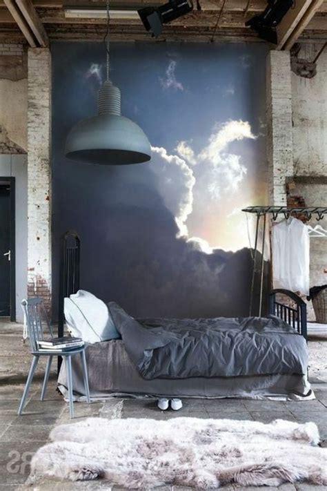 coole wandbilder