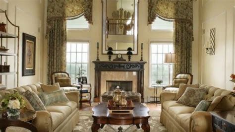 home decor interior design ideas formal living room traditional living room modern