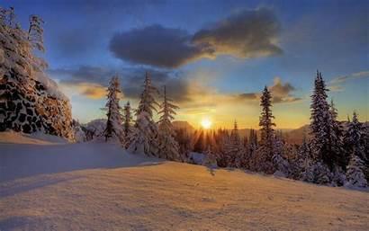 Screensavers Winter Backgrounds Wallpapers Ilari Anyon