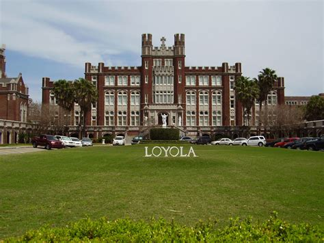 College Visit Guide New Orleans. Average Salary For A Landscape Architect. Customized Glow In The Dark Wristbands. Examples Of Supply Chain Richins Auto Draper. Fighting Breast Cancer Foreign Affairs Degree. Abortion Clinic Fort Lauderdale. Homeowners Insurance Illinois. Pest Control In Restaurants Moving On Songs. Web Services For Insurance Industry