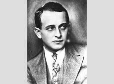 Adolf Eichmann Quotes QuotesGram
