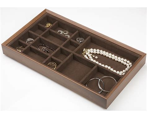 15 Compartment In Jewelry Trays Jewellery Set In Pakistan Jewelry Manufacturer Christian Leather Handmade African Cheap American Etsy Sterling Silver Pendants