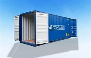 20 Fuß Container In Meter : seecontainer als allrounder mt container gmbh hamburg ~ Frokenaadalensverden.com Haus und Dekorationen