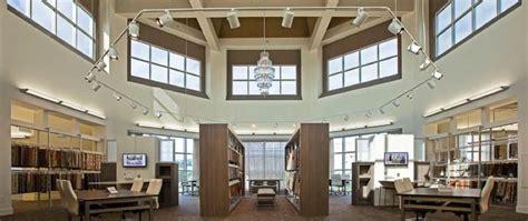 furnitureland south worlds largest furniture store
