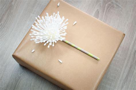 geschenke sch 246 n verpacken sch 246 n einpacken gift wrapping geschenke verpacken geschenke