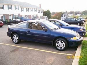 2001 Chevrolet Cavalier Super Sport Car Photos Catalog 2019