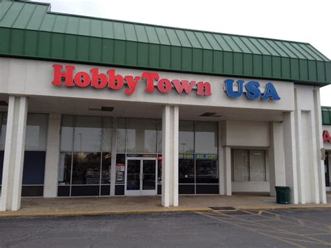 hobbytown usa toy stores 8032 w broad st laurel